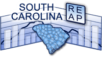 South Carolina Regional Economic Analysis Project